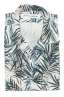 SBU 02853_2020SS Camisa estampada floral hawaiana 06