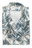 SBU 02853_2020SS Chemise à imprimé floral hawaïen 06