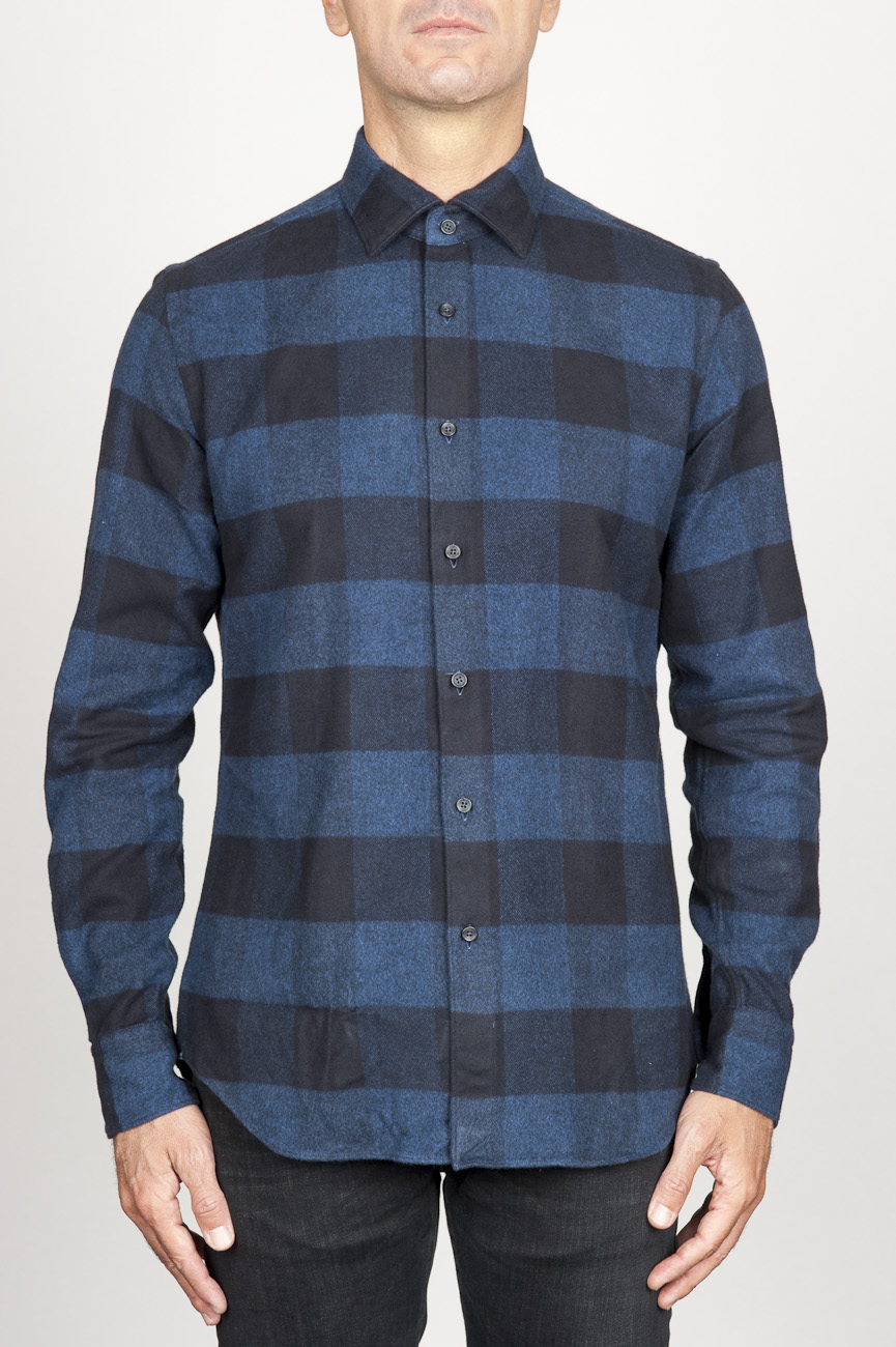 SBU , Strategic Business Unit, Shirt, Cotton, Madras, Oxford, flannel, checkered