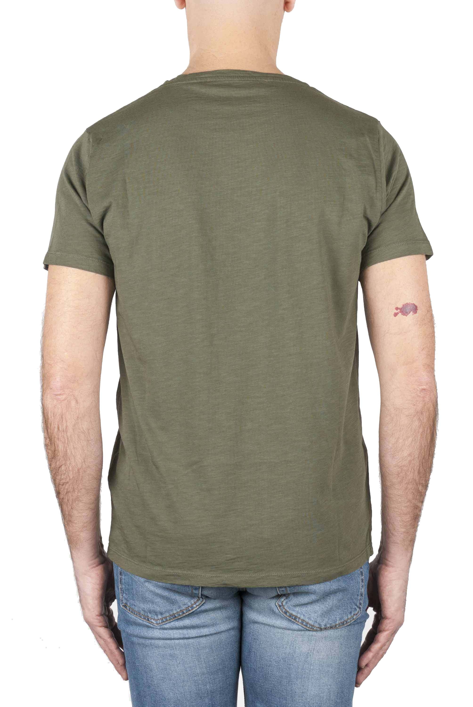 SBU T Shirts Collection