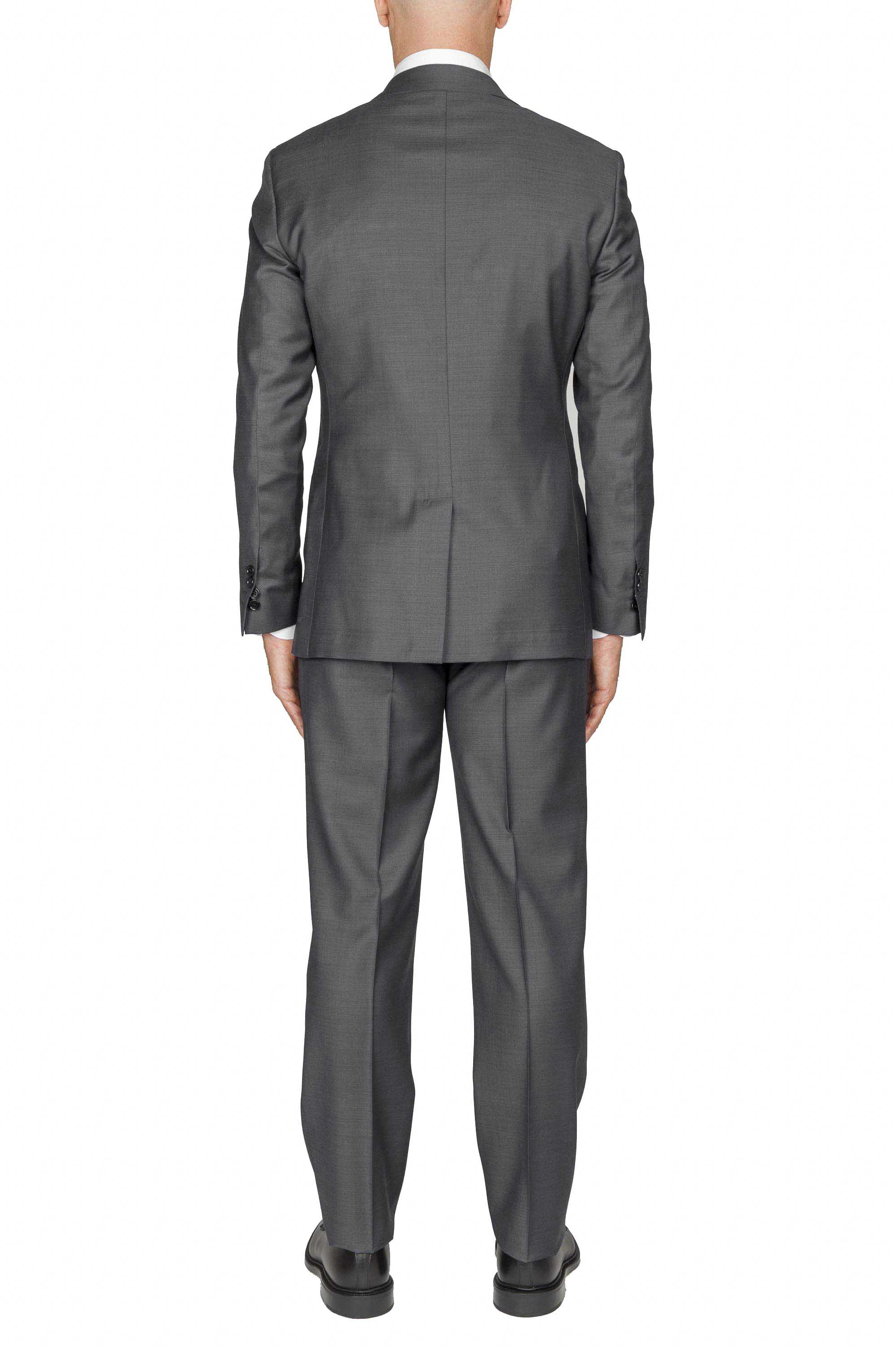 SBU Suits Collection