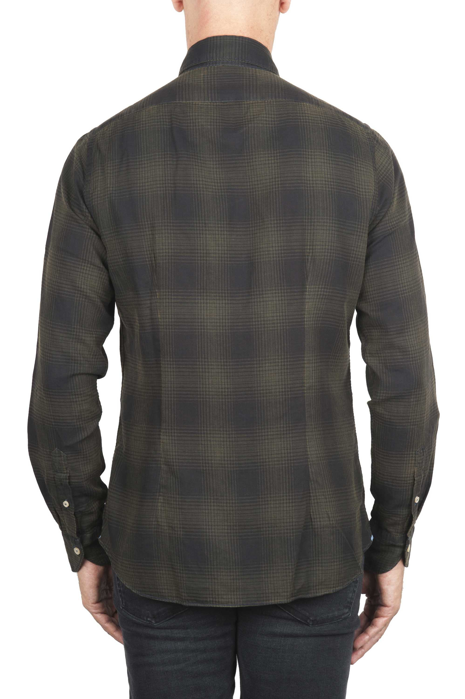 SBU Collezione Camicie