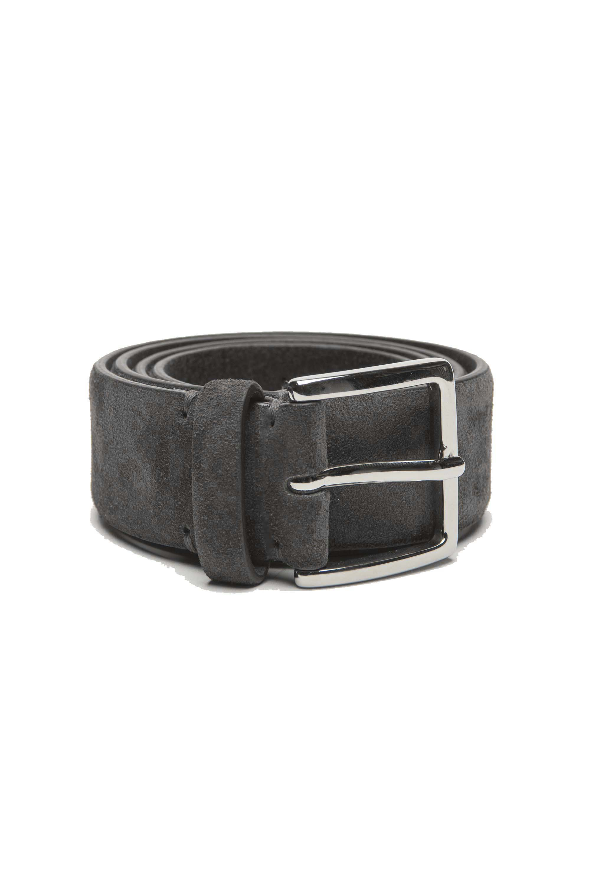 SBU Belts Collection
