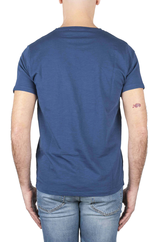 SBU Colección Camisetas