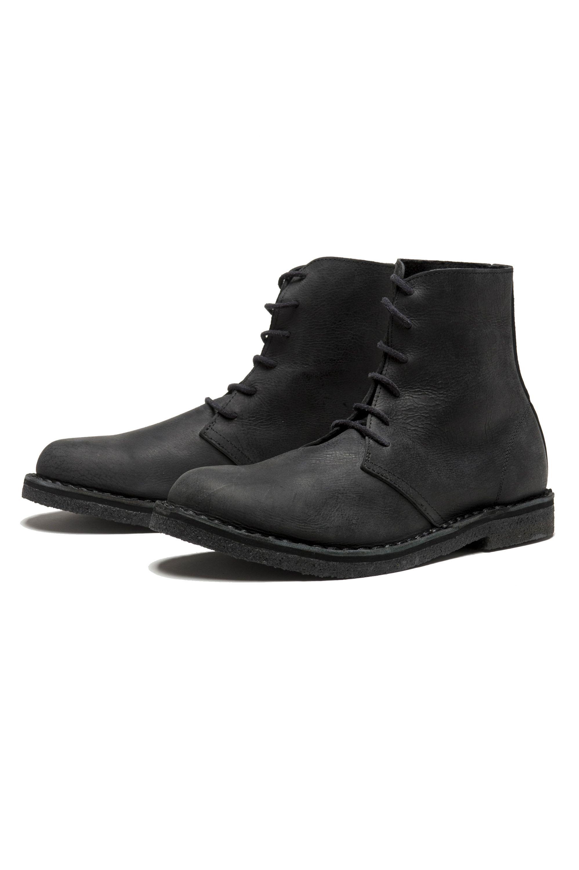 SBU Colección Calzado