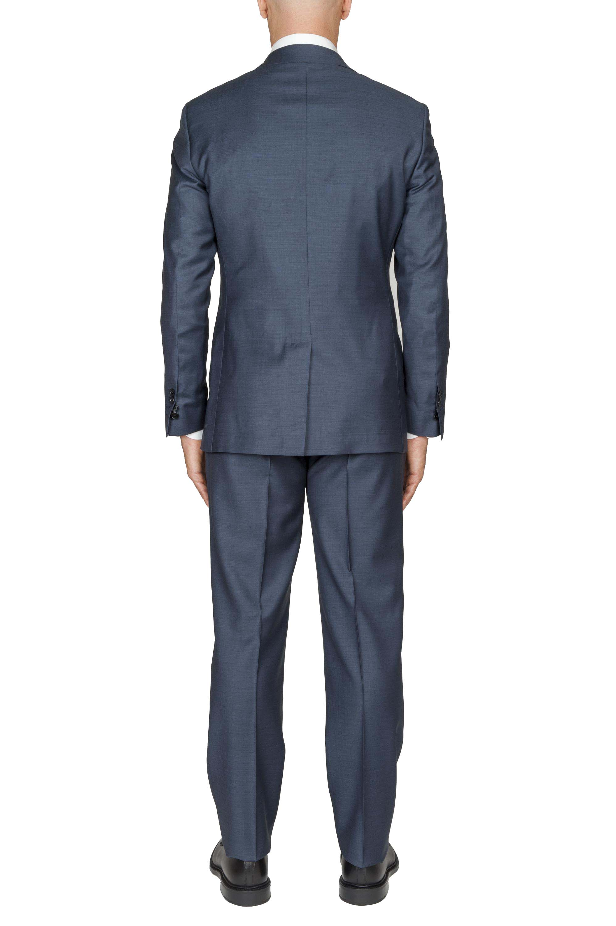 SBU Collection Summer 2020 Suits