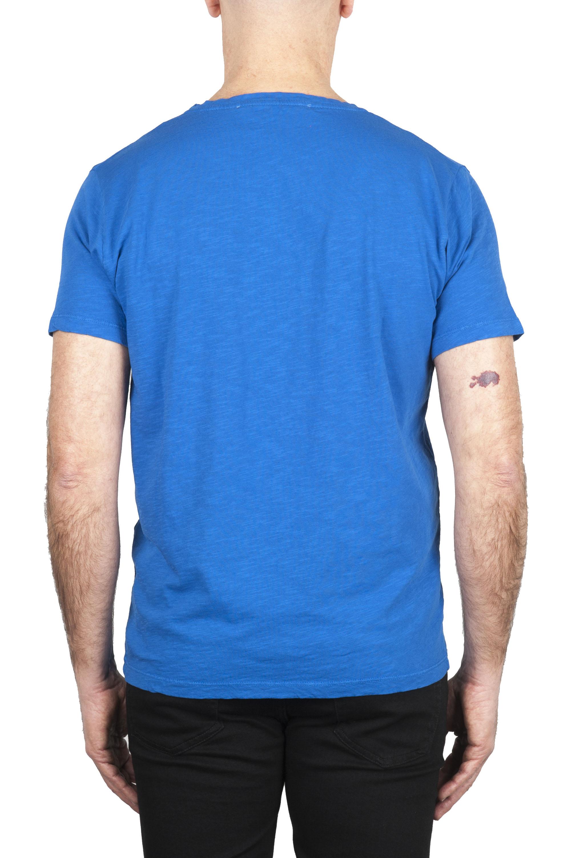 SBU Colección Verano 2020 Camisetas