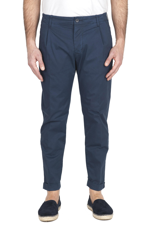 SBU Collezione Estate 2020 Pantaloni
