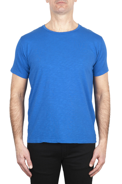 SBUコレクション 2020年夏 Tシャツ