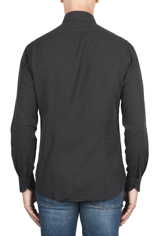 SBU Collezione Autunno Inverno 2020 Camicie