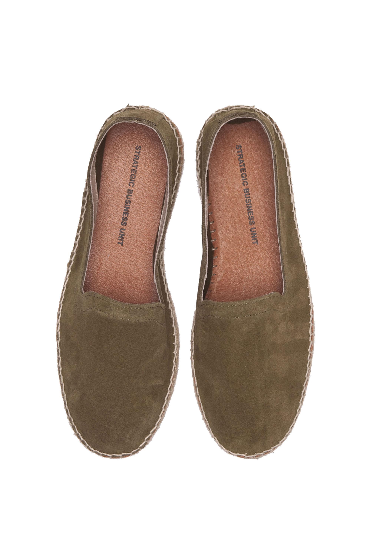 SBU Footwear Spring Summer 2021 Collection