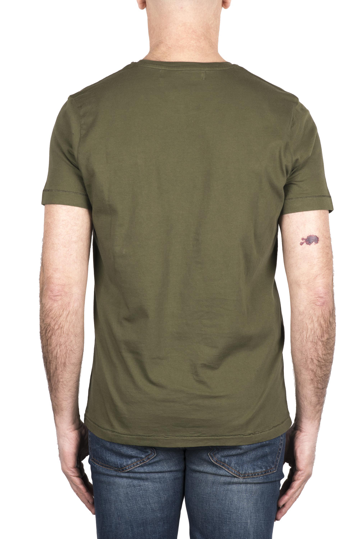 SBU Colección Primavera Verano 2021 Camisetas
