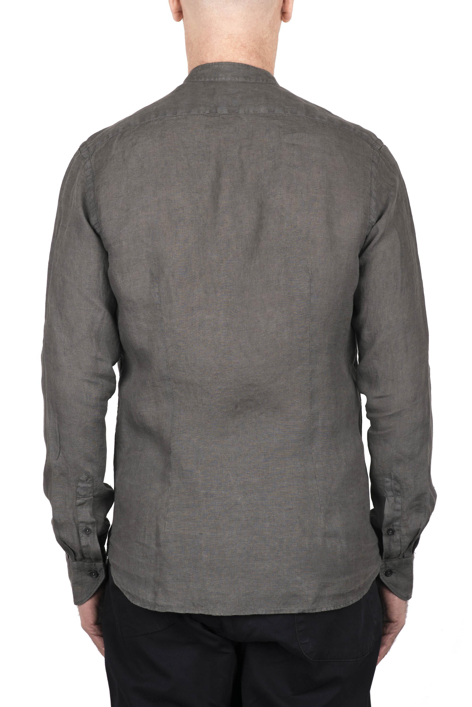SBU Chemises Printemps Ete 2021 Collection