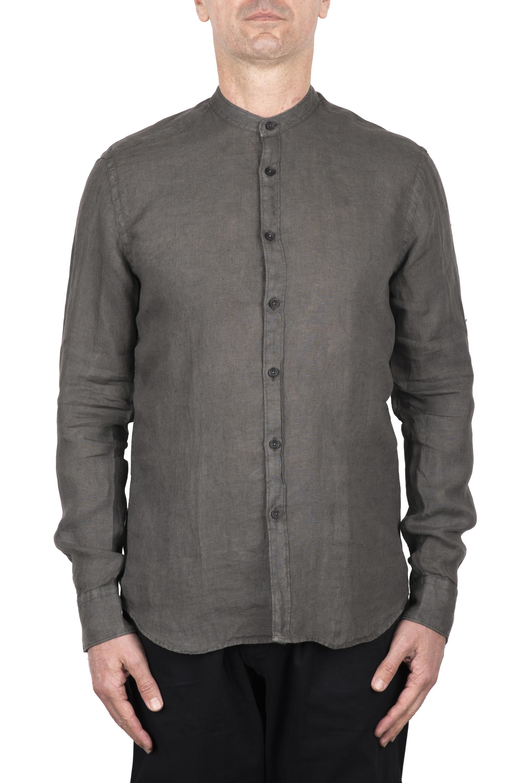 SBU Collezione Primavera Estate 2021 Camicie