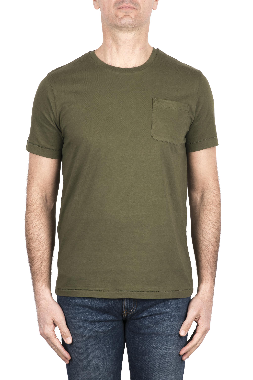 SBU Collezione Primavera Estate 2021 T Shirts