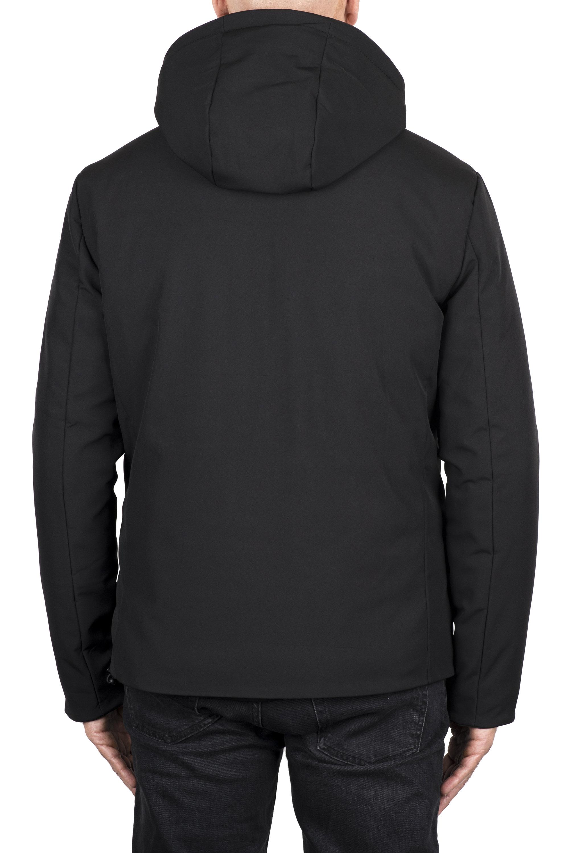 SBU Jackets Autumn Winter 2021 Collection