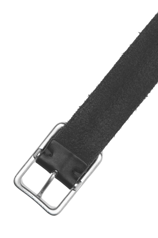 SBU Belts Autumn Winter 2021 Collection