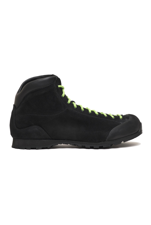 SBU Footwear Autumn Winter 2021 Collection