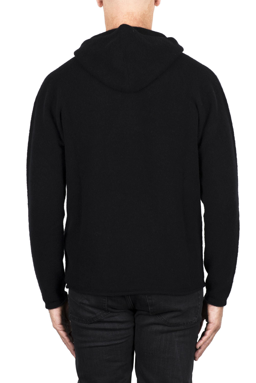 SBU Knitwear Autumn Winter 2021 Collection