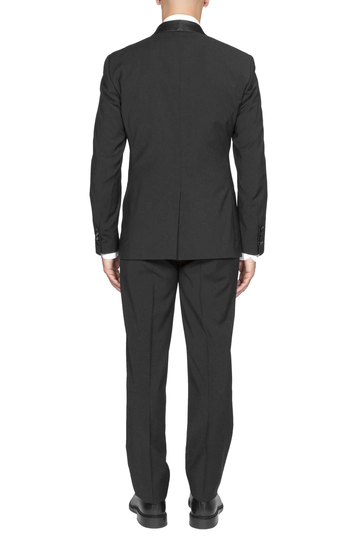 SBU Suits Autumn Winter 2021 Collection