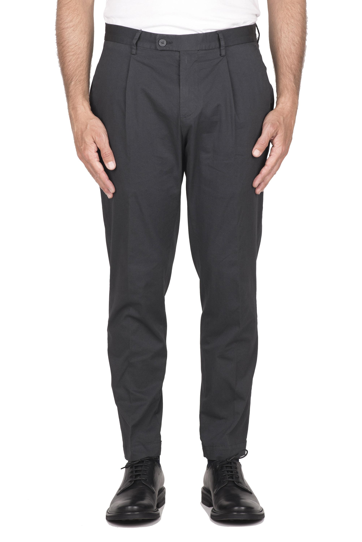 SBU Colección Otoño Invierno 2021 Pantalones