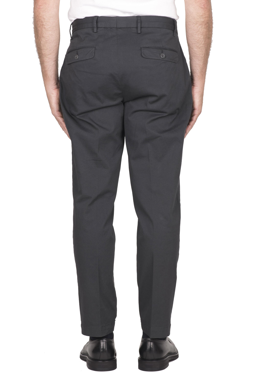 SBU Pantalon Automne Hiver 2021 Collection