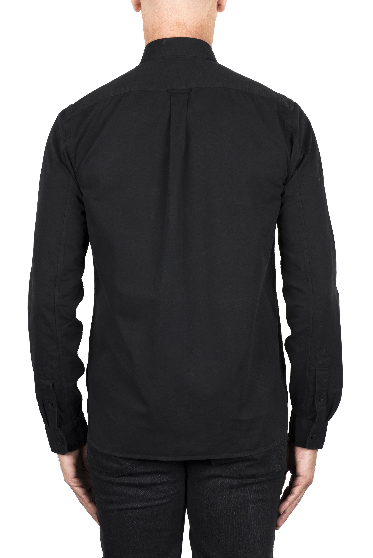 SBU Collezione Autunno Inverno 2021 Camicie